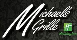 Michael's Grille at Holiday Inn Independence, Ohio