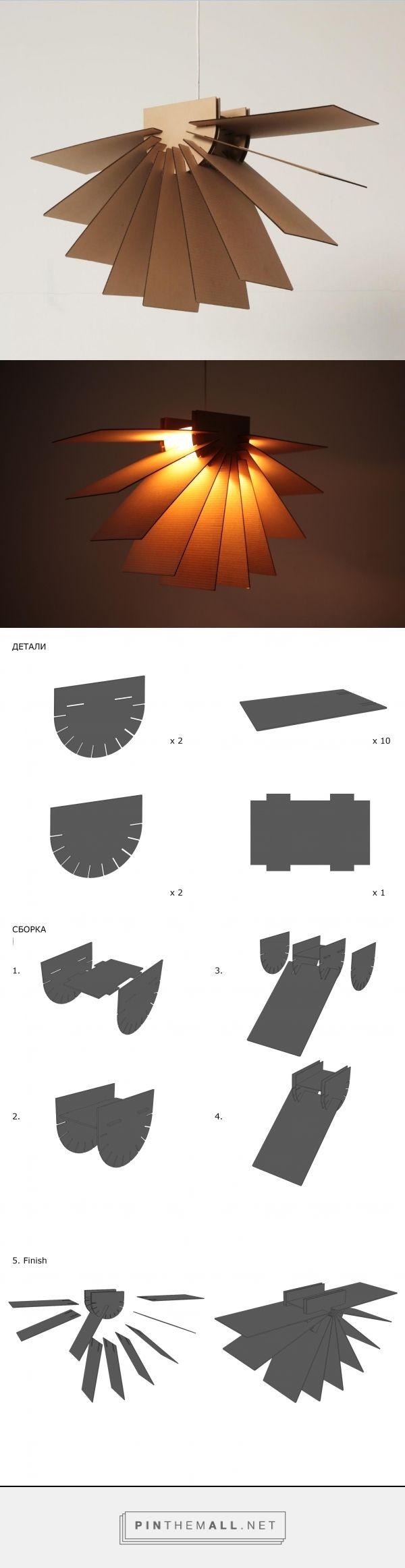 570cc7f754241.jpg 600×2,325 pixeles