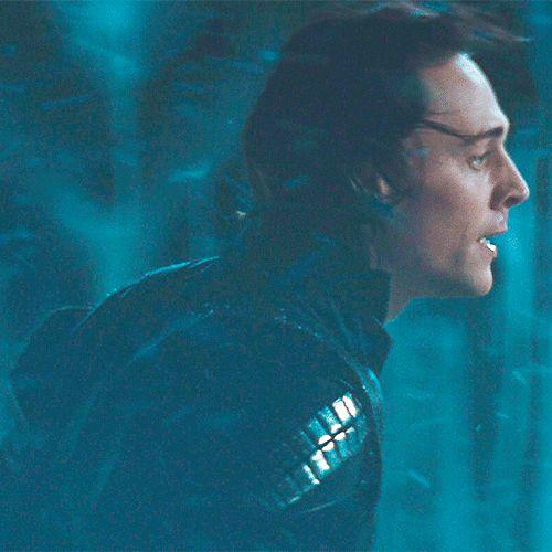 "hiddleston-daily: "" ""Tom Hiddleston (as Loki) on-set of Thor: Ragnarok, Brisbane 22/08/16. Photographed by Anthony Lee. "" """