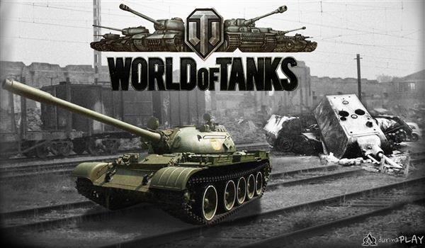 https://www.durmaplay.com/oyun/world-of-tanks/resim-galerisi World of Tanks