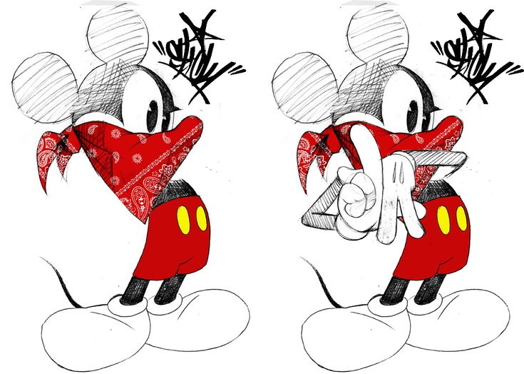 1000+ images about Minnie Mouse & Mickey Mouse Collective ...