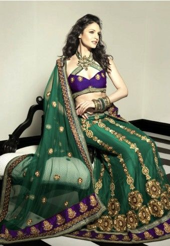 #Navratri-Chaniya-Choli @ http://www.jabongworld.com/navratri-collection/navratri-chaniya-choli.html