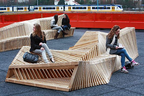 recreational-reef-benches-by-remy-veenhuizen