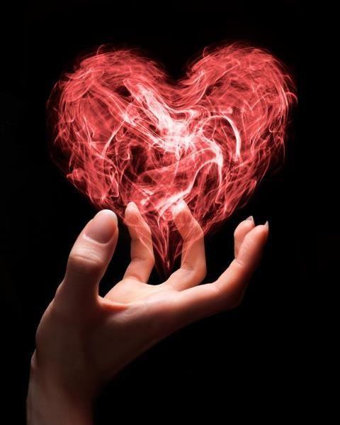Online Love Spells, Call, WhatsApp: +27843769238
