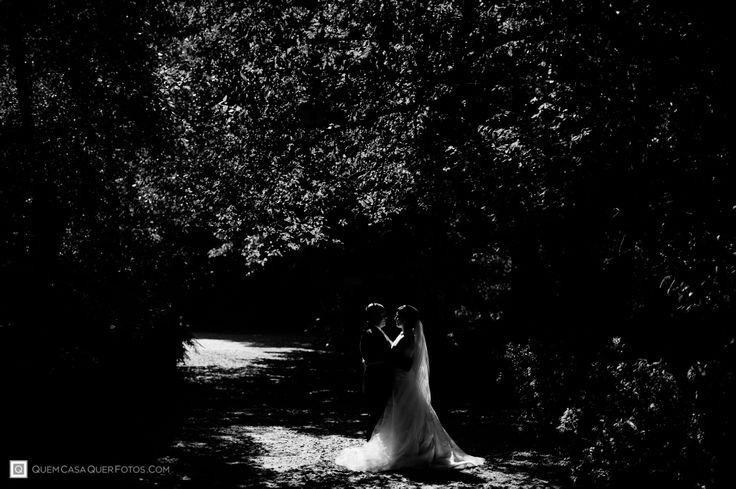 Wedding Photography Portugal - www.quemcasaquerfotos.com