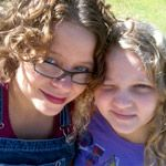 From Inside the Puzzle: Raising a Child with Autism Blog : Hopeful Moments with the Teenager