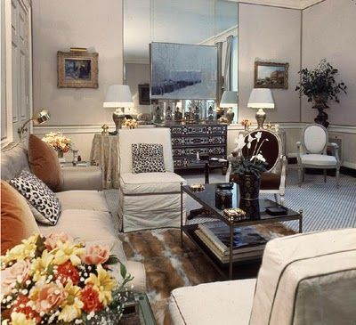 62 best interior designer-billy baldwin images on pinterest