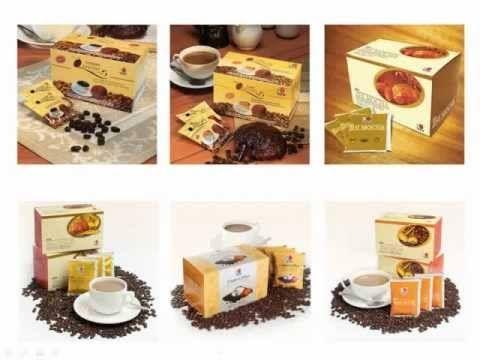 Kávékínálatunk egyben http://bea.ganodermakave.hu/termekek#katnev_2