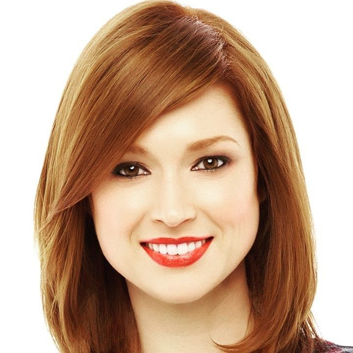 Happy Birthday Ellie Kemper! #elliekemper #actress #happybirthday #birthday #instalove #instalike #instalove #unbreakablekimmyschmidt #bridesmaids #theoffice