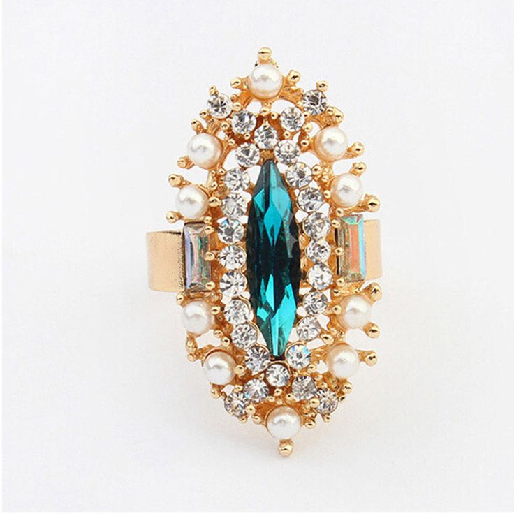 US $0.76 New without tags in Jewelry & Watches, Fashion Jewelry, Rings