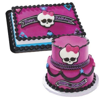 Pres 25 Nejlepsich Napadu Na Tema Monster High Party Supplies Na