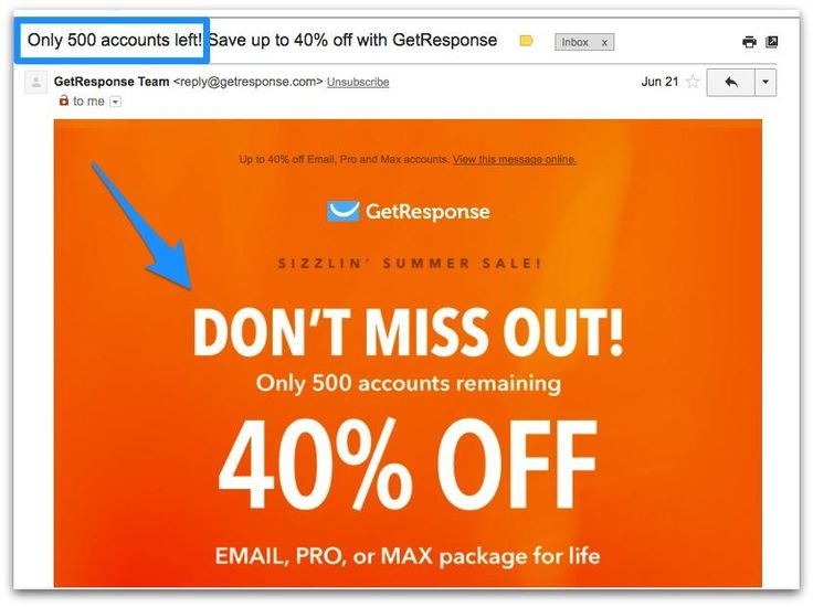 Best Email Marketing Images On   Email Marketing