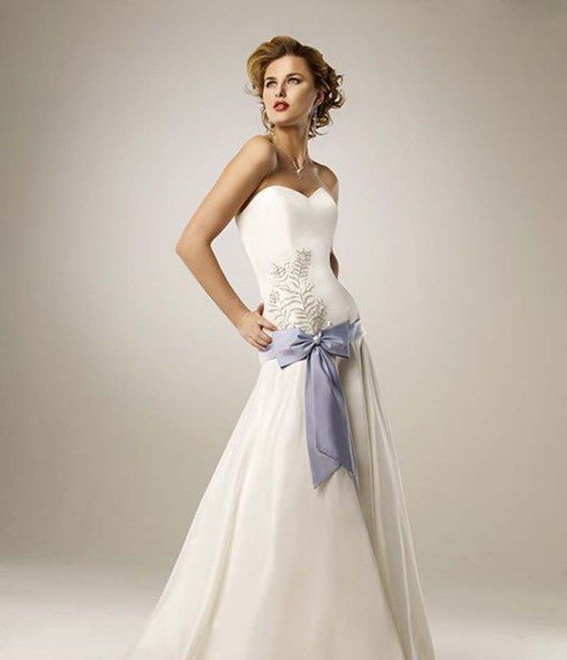 Casual wedding dresses special events pinterest