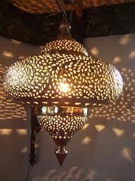 marokkaanse lampen - Google zoeken