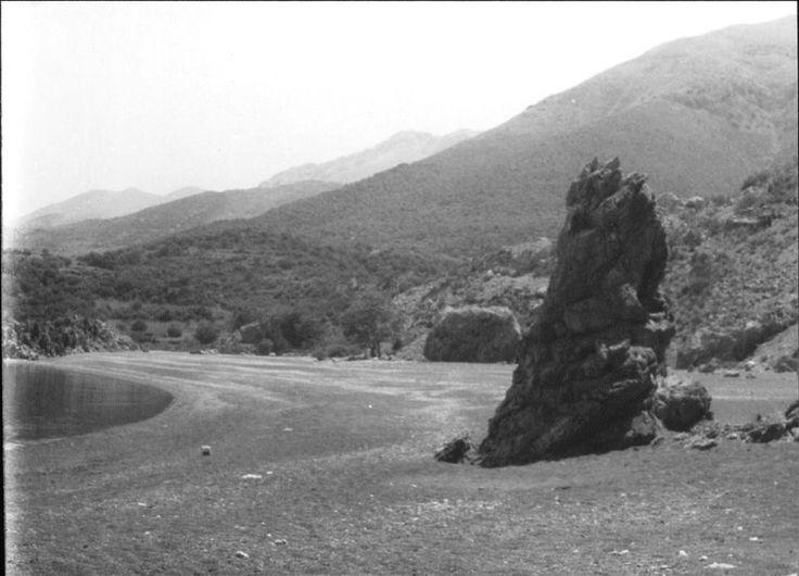 Λιμνιώνας Εύβοια