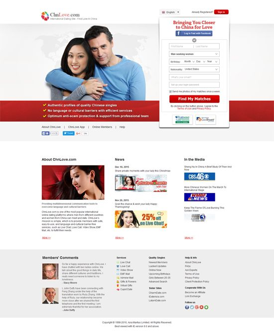 Germany Passions | % Free German Dating, German Social