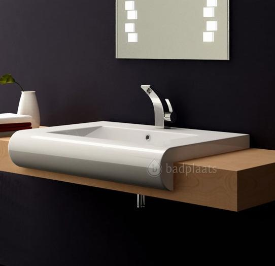 136 best images about Badkamer on Pinterest  Toilets, Duravit and Sinks # Wasbak Tafel_142156