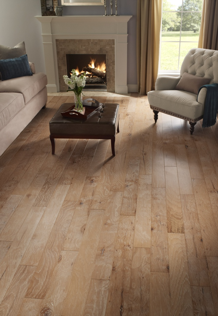 16 Best Hardwood Flooring Images On Pinterest Shaw