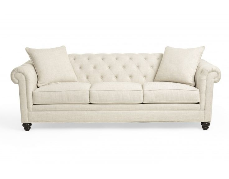 Shop For Cambridge Sofa, And Other Living Room Sofas At Star Furniture TX.