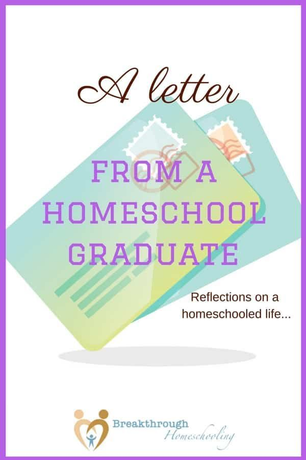 Essay Of Newspaper Being A Homeschool Graduate Certainly Gives One A Unique Perspective On  Homeschooling From A College Essay On The Topic Essays On Science also Cheap Essay Papers Got A Homeschool Graduate This Year You Might Want To Read This  How To Write An Application Essay For High School