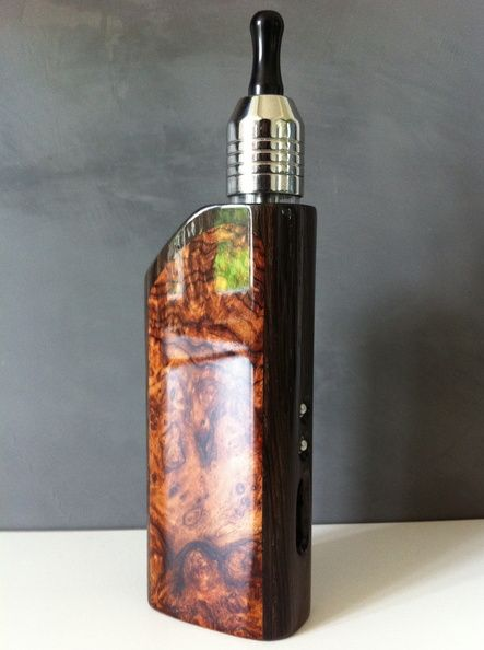 stab wood mods - Google Search