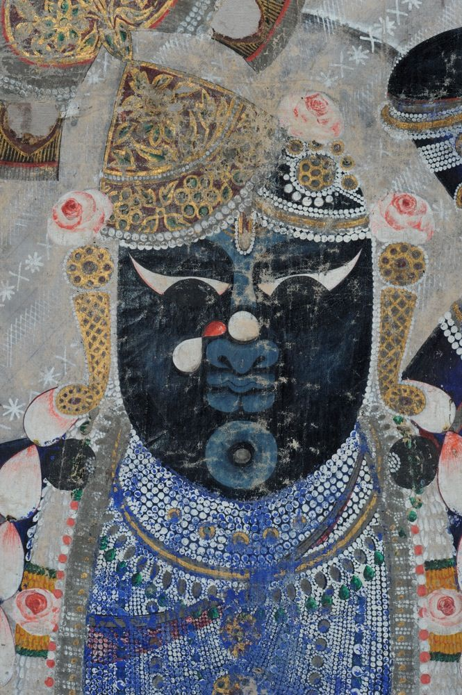 Indian Art | Karun Collection - Page 7