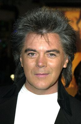 Marty Stuart was born on September 2,1958 in Philadelphia, Mississippi, USA. His birth name was John Marty Stewart.