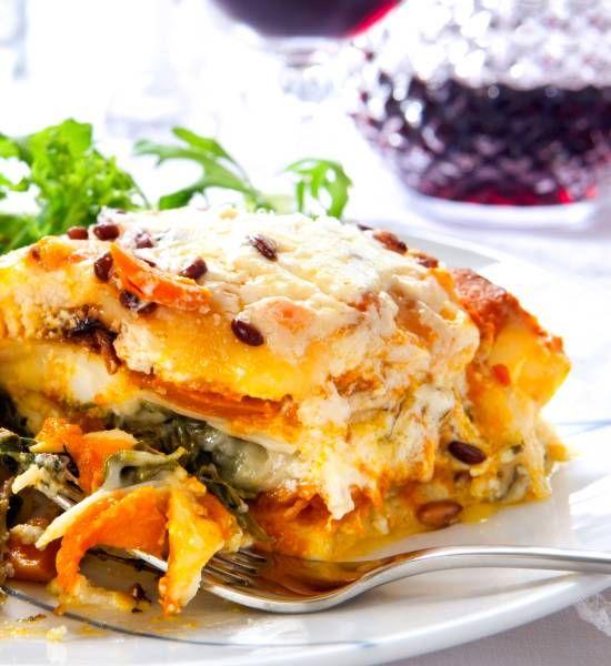 lasagne-vegan-con-zucca-spinaci-fagioli-senza-farina-senza-uova-con-besciamella-vegana