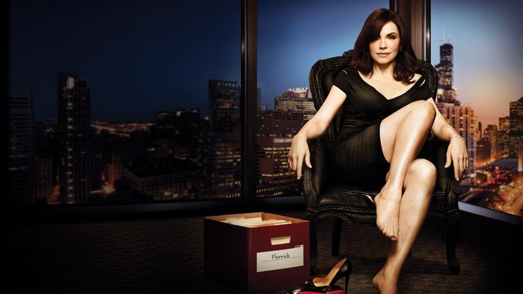 1920x1080 the good wife download hd wallpaper high resolution