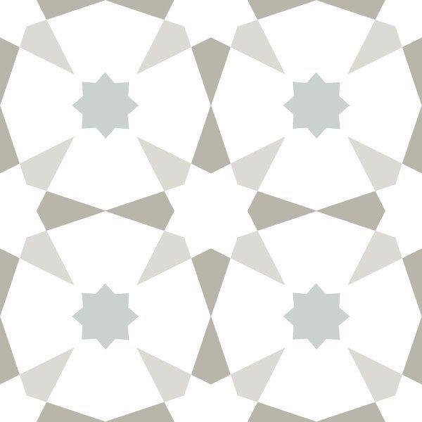 Stellar 12 X 12 X 0 1mm Vinyl Tile Peel And Stick Floor Adhesive Floor Tiles Peel And Stick Tile