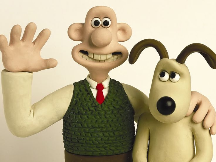 Find out: Wallace and Gromit wallpaper on  http://hdpicorner.com/wallace-and-gromit/