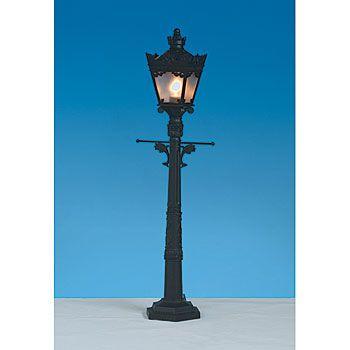 29 best Light Post images on Pinterest | Street lamp, Opera mask ...