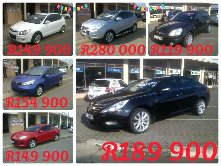 Let Us Get Your Moving! www.thempcargroup.co.za Bbm: 286DB635 or Whatsapp: 083 784 0258 or 082 873 5484 Google+: The Mp Car Group Pinterest: khatija1684 LinkedIn: the mp car group, Instagram: khatija 7861 T'S & C'S APPLY!!! E and OE #cars #finance #drive #deals #wheels