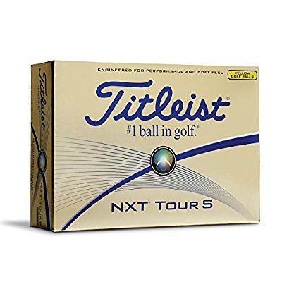 Golf Ball Compression Vs Swing Speed Chart Best Golf Ball ...