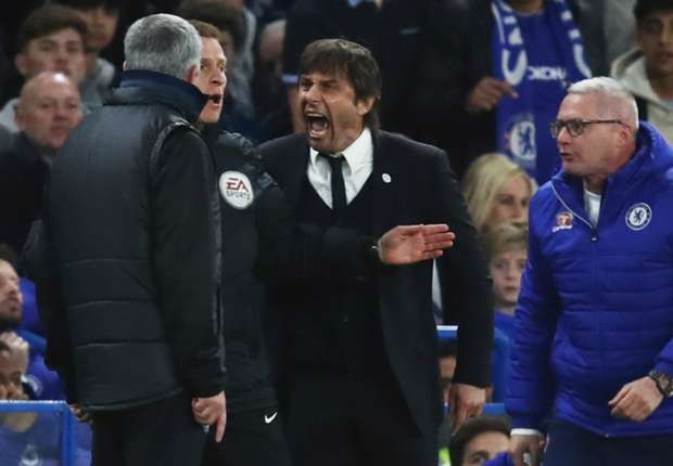 Welcome to Soccer World: Chelsea Team News: Injuries, suspensions & line-up...