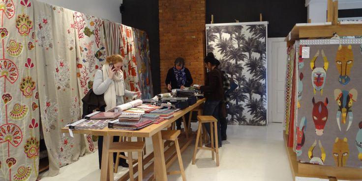 Editeur Collection 2014 Open Days