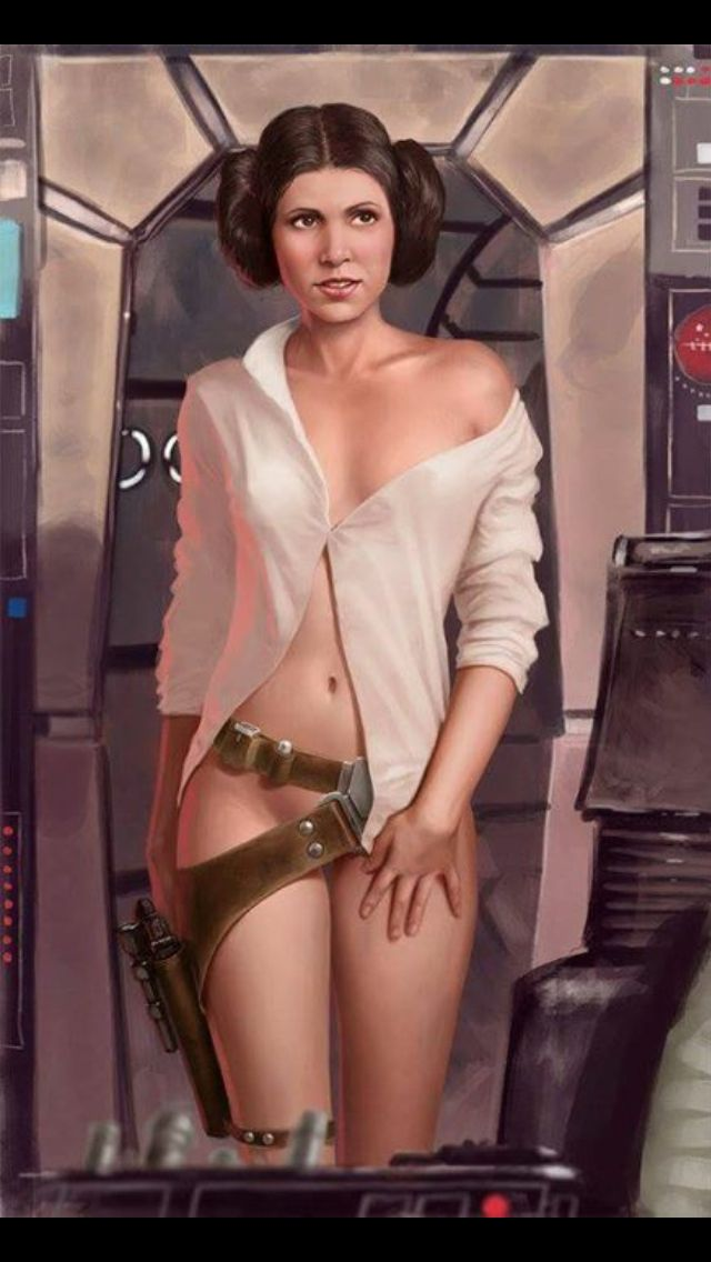 927 Best Images About Star Wars On Pinterest  Harrison -6382