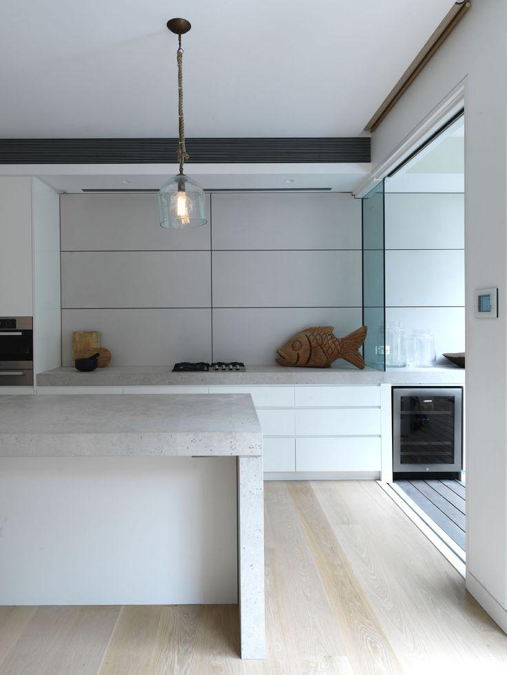 532 best kitchen images by iris cohen on pinterest kitchen modern