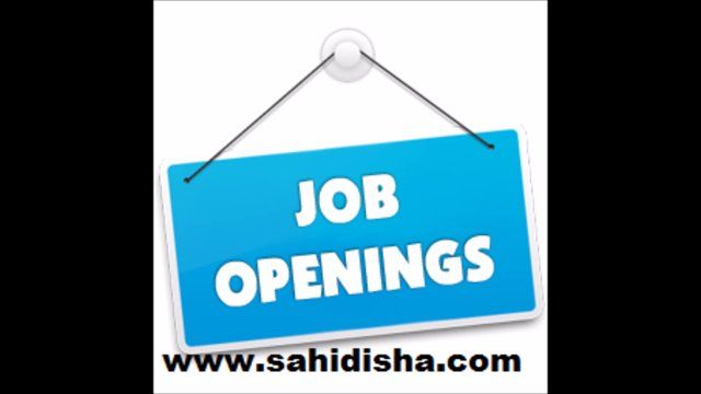 Here comes the best job sites in india for freshers which allows you to post your resume and dream job that you want.This is the top job sites in india and also so many job openings, jobs for freshers and also  online jobs in india. Try this one out.  http://www.sahidisha.com/