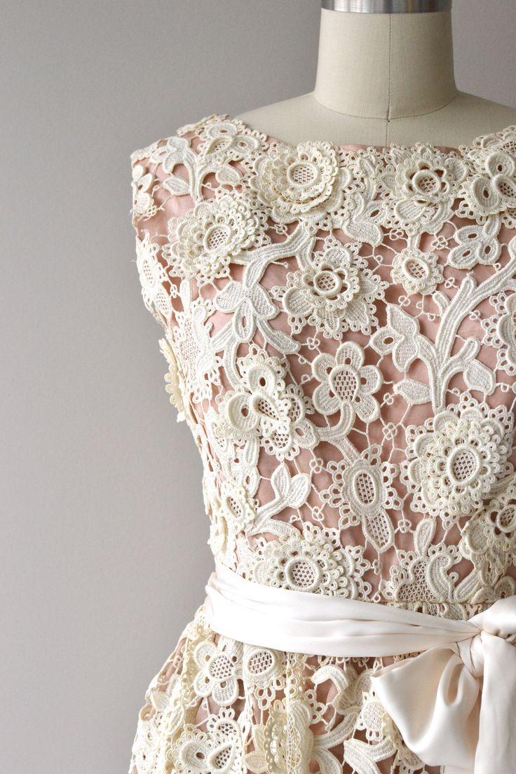 шитье для отделки платьев картинки меню