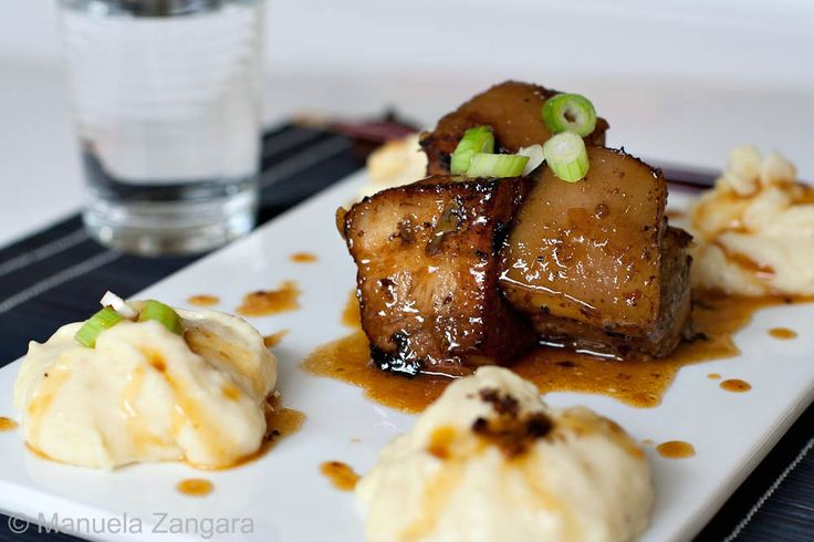 1000+ images about Pork Belly on Pinterest | Ramen, Pork belly recipes ...