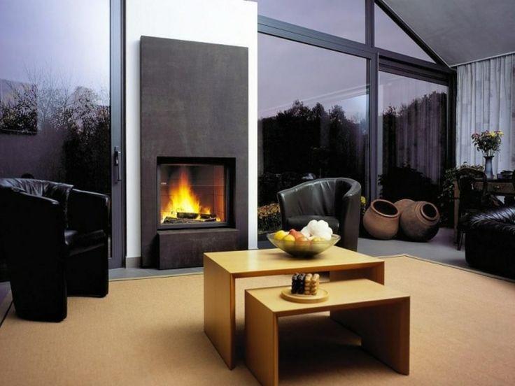 Das Feng Shui Wohnzimmer Ist Heitzutage Moderner Weil Diese Bestimme Einrichtung Mehr Positive Energie In
