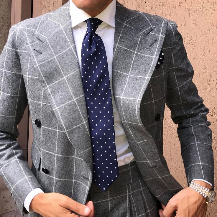 4827 Best Images About Men 39 S Look Of The Day On Pinterest