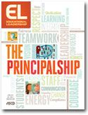 Educational Leadership:The Principalship:How Do Principals Really Improve Schools?