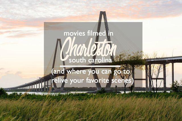 Best 25 Charleston South Carolina Ideas On Pinterest