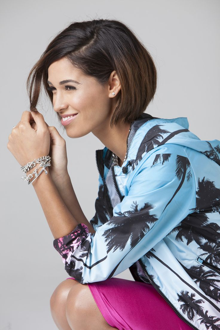 BEAUTY  Makeup and hair by Rosanna Nykanen. Artist: Moriah Peters Photographer: Eli McFadden Wardrobe: Bianca Peters