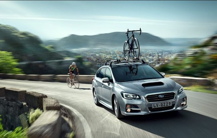 The upcoming 2019 Subaru Levorg come out with big modifications. Evidently, the Subaru Levorg 2019 might come across an adjustment of design on this brand-new variation