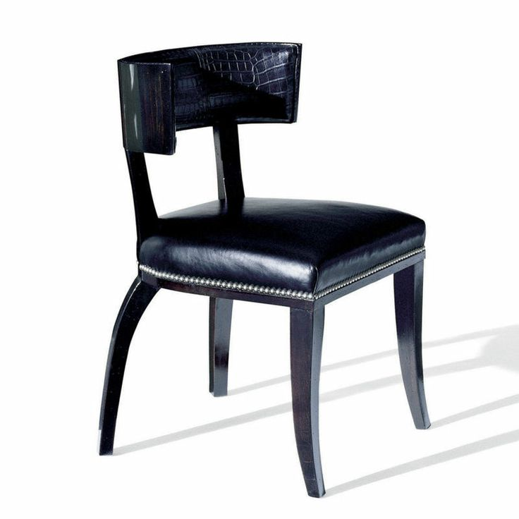 17 Best Images About Ralph Lauren Furniture On Pinterest Ralph Lauren Home And Chairs