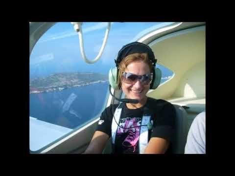 Termoli Tremiti Islands | Inspired by Nature | Homemade cosmetics | DIY | Travel Tips |Vlog/Blog