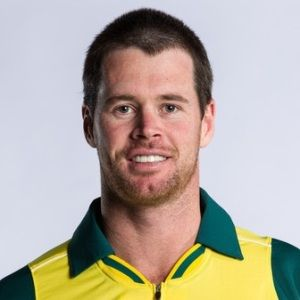 Daniel Christian (Australian, Cricket Player) was born on 04-05-1983.  Get more info like birth place, age, birth sign, biography, family, relation & latest news etc.